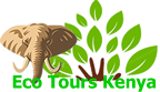 Eco Tours Kenya