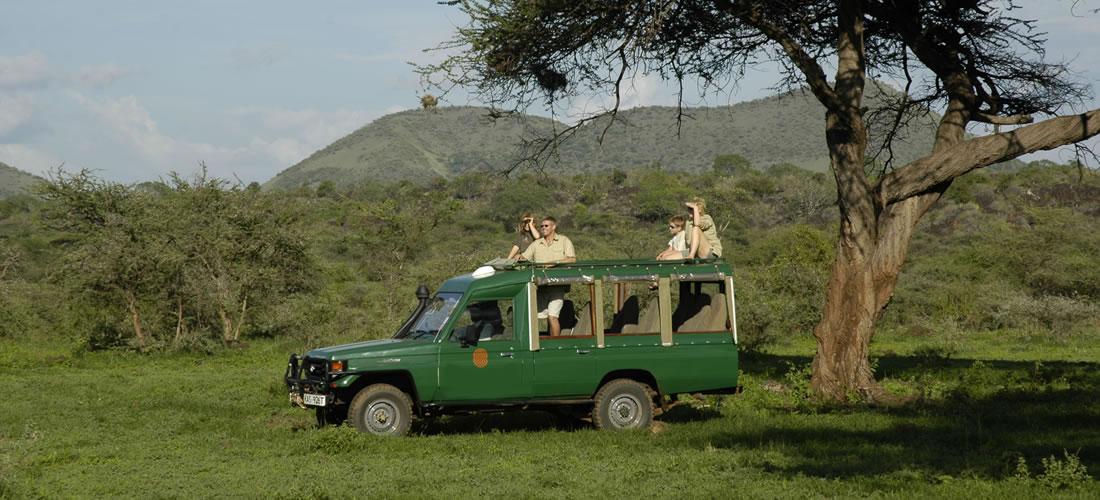 Game-Drive-in-Masaai-Mara-National-Reserve